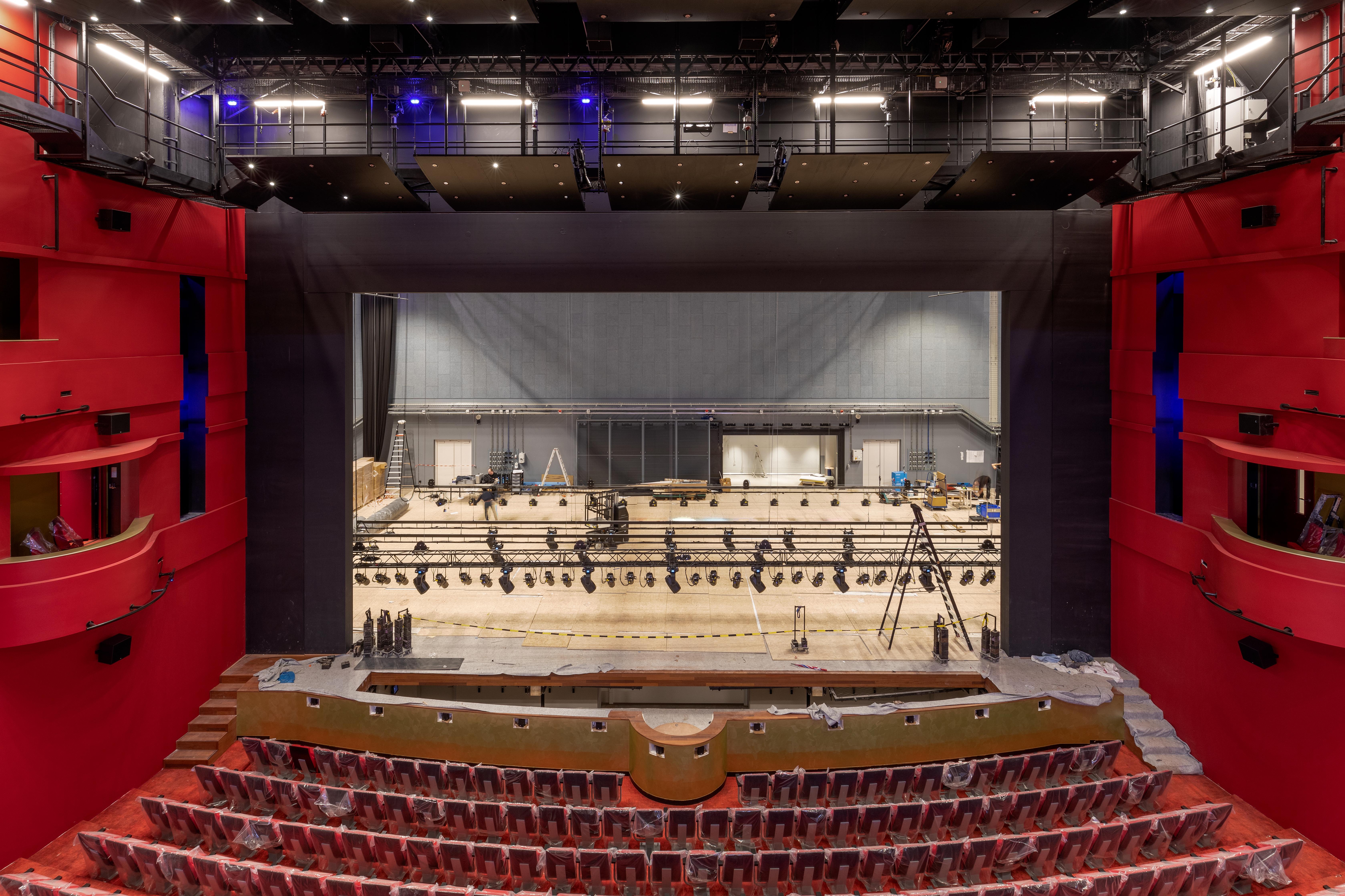 AFAStheater_23_