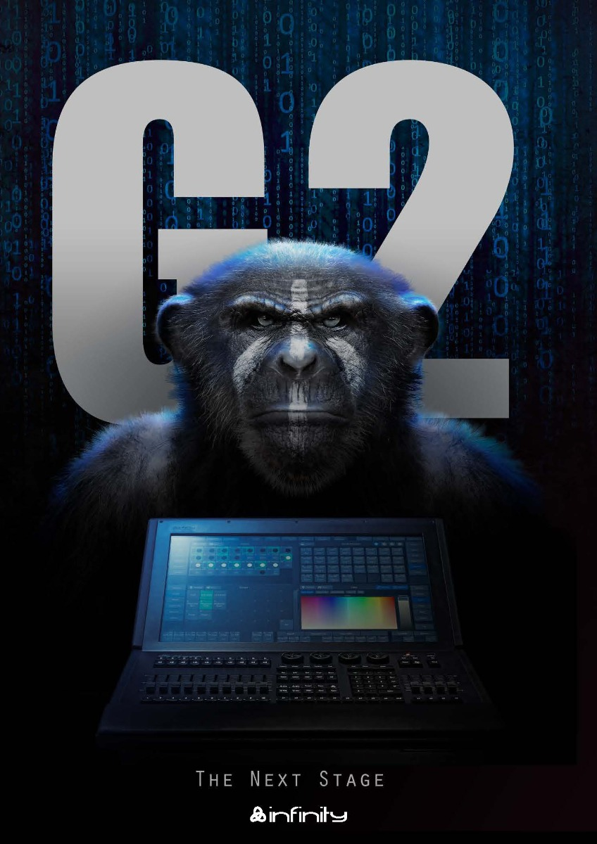 Chimp_brochure_2020_online