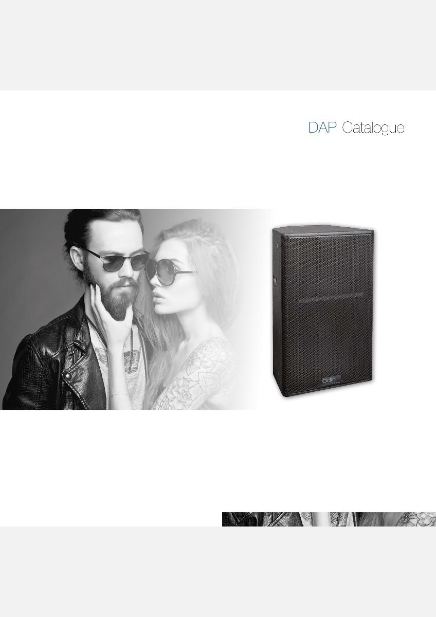 DAP_Catalogue_2020_online_1