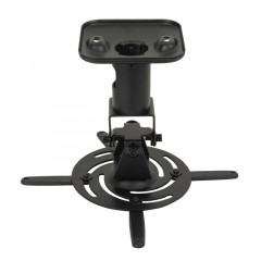 Showgear PRB-8 Projector Mount for Ceiling or Truss