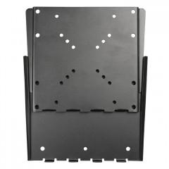 Showgear LCD-201L LCD Bracket Flatmount