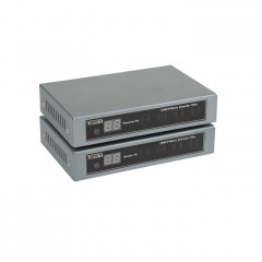 DMT VT301 - ensemble d'extension de matrice HDMI