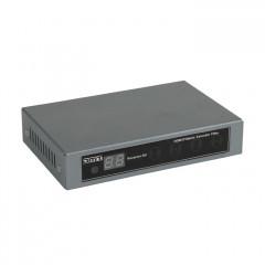 DMT VT301-R - récepteur d'extension de matrice HDMI