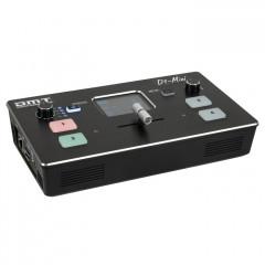 DMT D1 Mini Video Switcher