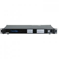DMT LS-125 MKII LED Processor