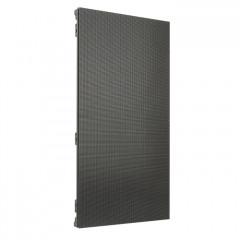 DMT PS 2.9-G2 Indoor 500x1000