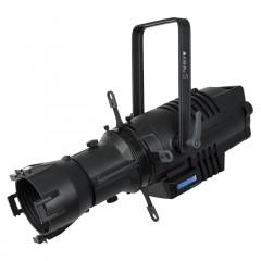 Infinity TS-300 Profile Engine