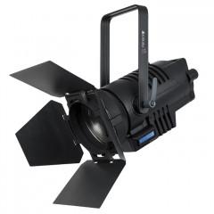 Infinity TF-260C7 Fresnel