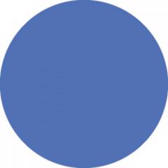 Showgear Colour Sheet 122 x 53 cm