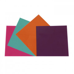 Showgear Par 56 Colour Set 3