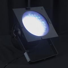 Showgear LED Par 64 Diffuser Set