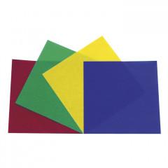 Showgear Par 64 Colour Set 2