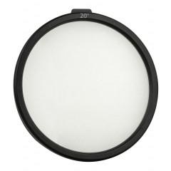 Showtec Beam Shaper for Light Set Pro 9/10 RGBM