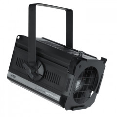 Showtec StageBeam 300/500W