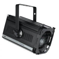 Showtec StageBeam 650/1000W