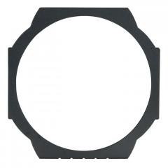 Showtec Filter Frame Performer 1000