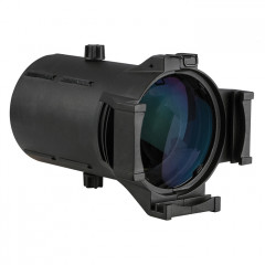 Showtec Lens for Performer Profile