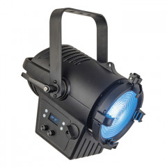 Showtec Performer 1500 Fresnel Q6