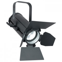 Showtec ACT Fresnel 20 WW