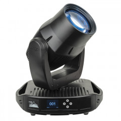 Showtec Polar 100 Beam