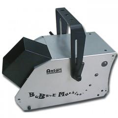 Antari Antari B-100 Bubble Machine