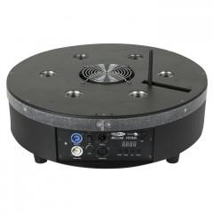 Showtec Aircone Q6 WDMX