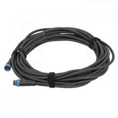 Showtec Extensioncable for Festoonlight Q4