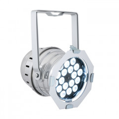 Showtec LED Par 64 Short Q4-18
