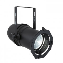 Showtec PAR 64 LED-100Z 3200 K