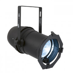 Showtec PAR 64 LED-100Z 5600 K