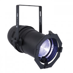 Showtec PAR 64 LED-120Z-Q4