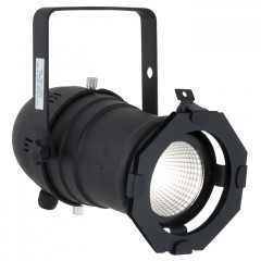 Showtec PAR 30 Warm-On-Dim