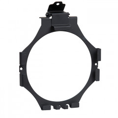 Showtec Accessory frame for Spectral M800's
