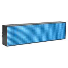 Showtec Pixel Panel 1024