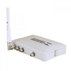 Wireless Solutions W-DMX™ WhiteBox F-1 G5 Transceiver