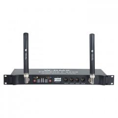 Wireless Solutions W-DMX™ ProBox F-2500 G5 Transceiver