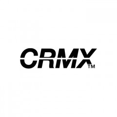 Wireless Solutions CRMX Upgrade for G6 R-512