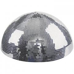 Showgear Half-mirrorball 40 cm
