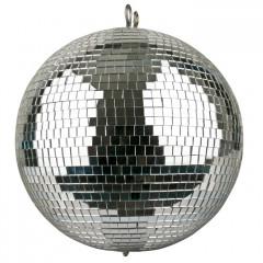 Showgear Mirrorball 30 cm