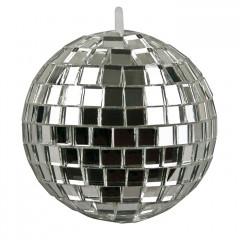 Showgear Mirrorball 5 cm