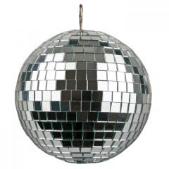 Showgear Mirrorball 15 cm