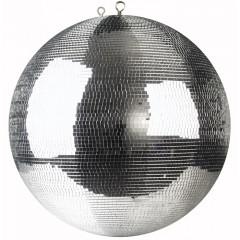 Showgear Professional Mirror Ball