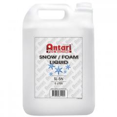 Antari Snow Liquid SL-5N