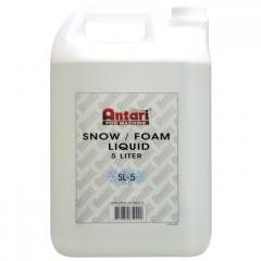 Antari Snow Liquid SL-5