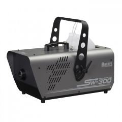Antari SW-300 Snow machine