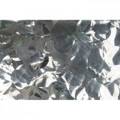 Showgear Show Confetti Metal