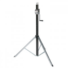Showgear Basic 2800 Wind up stand