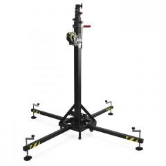 Showgear MT-150 Lifting Tower