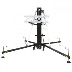 Showgear MAT-350 Line Array Tower