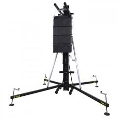 Showgear MAT-500 Line Array Tower